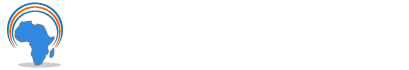 African Journal of Current Medical Research